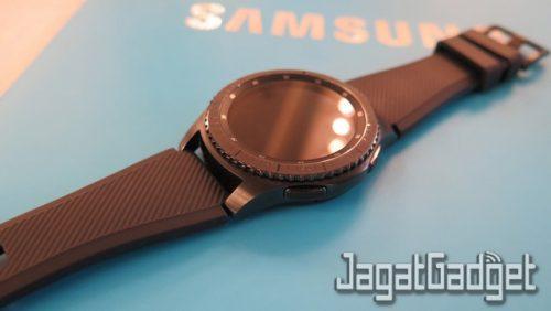 samsung gear S3 (3)