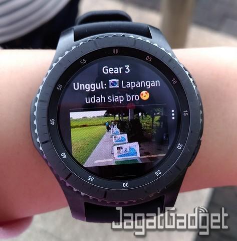 samsung gear S3 (5)