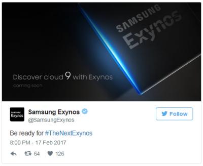 ss exynos