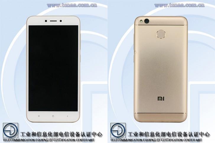 Smartphone Misterius Xiaomi dengan Layar 5 Inci Muncul di TENAA ...