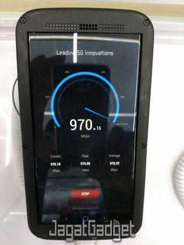 zte 1 gigabit phone (1)