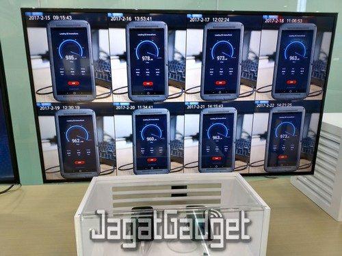 zte 1 gigabit phone (2)