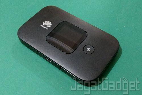 Huawei E5577 - 01