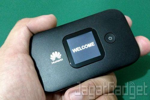 Huawei E5577 - 02