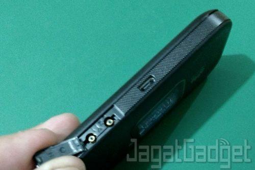 Huawei E5577 - 03