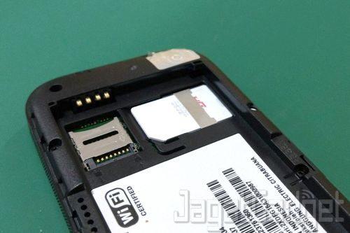 Huawei E5577 - 07