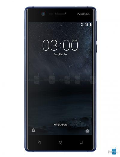 Nokia-3-in-Black