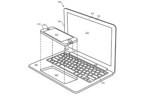 Patent Images 3 24 2017 2 41 44 PM