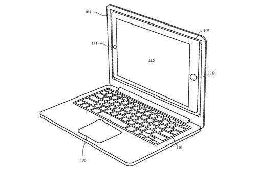 Patent Images 3-24-2017, 2-46-30 PM