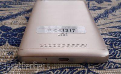 Redmi-4A-6