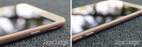 Samsung Galaxy J7 Prime - 07