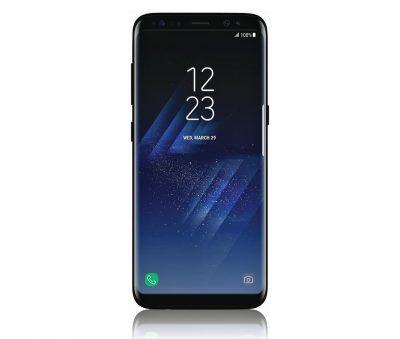 Samsung-Galaxy-S8-Press-Render-2