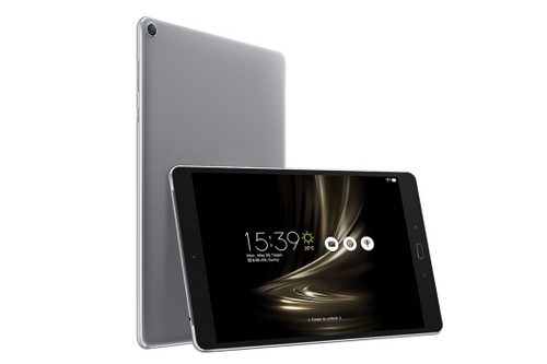 ZenPad 3S