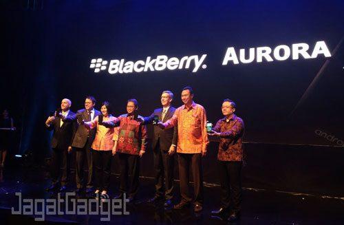 blackbery-smartphone