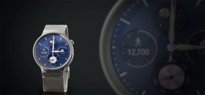 huawei-watch-images-leak4_1020.0-681x319
