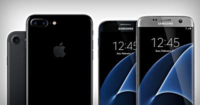 iPhone-7-Galaxy-S7