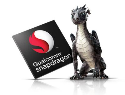 qualcomm-snapdragon-dragon-and-chip