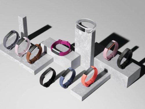 Fitbit-Alta-HR-640x481