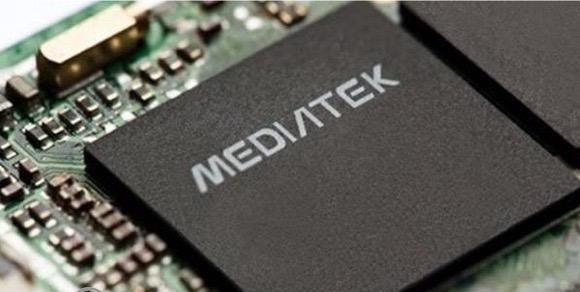 Mediatek e1474205560278