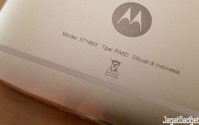 Moto-M (5)
