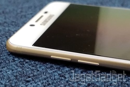 Samsung Galaxy C9 Pro - 06