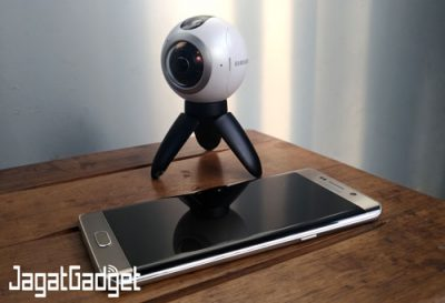 Samsung-Gear-360-2