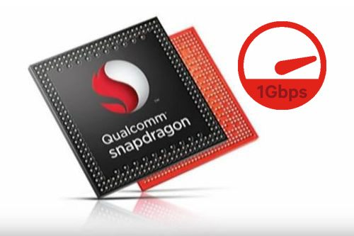 Snapdragon-X16-Gigabit-LTE