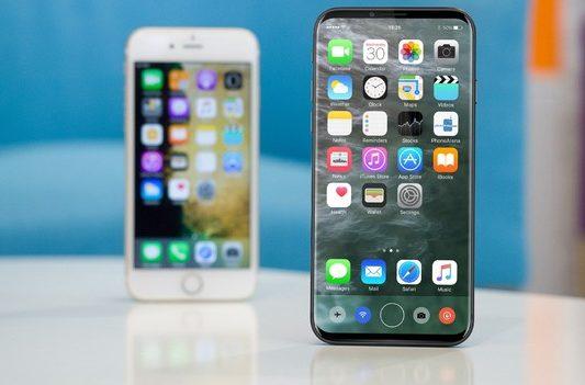 iPhone 8 vs iPhone 7 e1493246394795