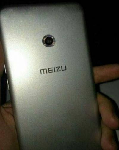 meizu-e2-4