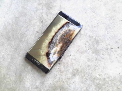 note-7-explode-640x480