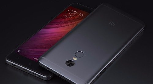 xiaomi-redmi-note-4-black-02
