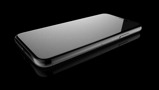 Alleged-iPhone-8-renders