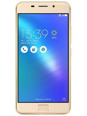 Asus-Zenfone-3s-Max-ZC521TL