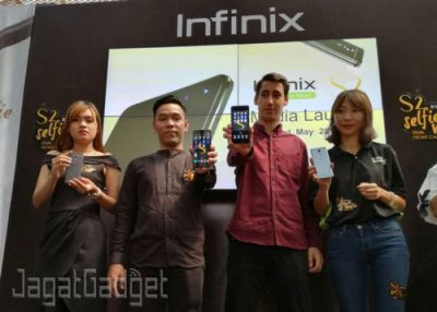 Infinix-S2-Pro