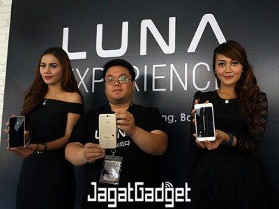 Luna_Bandung1