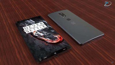 OnePlus-5-Edge-concept-1