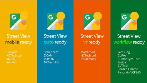 Street_View_Ready_Partners