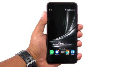 Zenfone Zoom S (1)