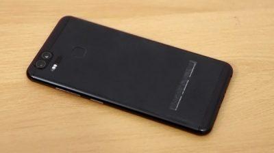 Zenfone Zoom S (11)