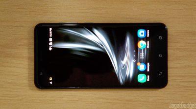 Zenfone Zoom S (3)