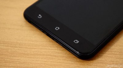 Zenfone Zoom S (4)