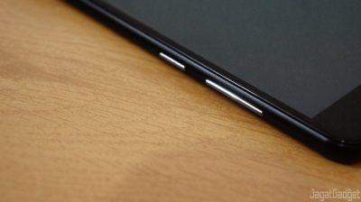 Zenfone Zoom S (5)