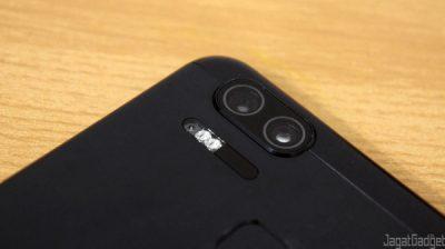 Zenfone Zoom S (9)