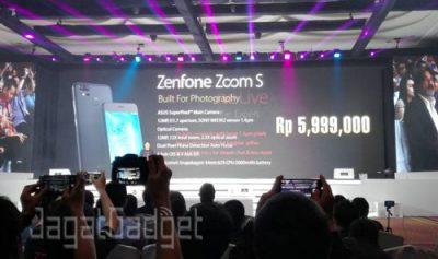 harga-zenfone-zoom-s