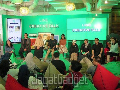 line creative talk (3)