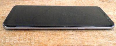 4.-Galaxy-S8+