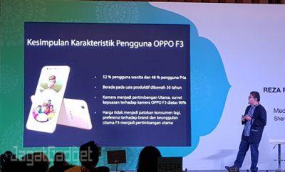 Oppo-F3-Konsumen-Review
