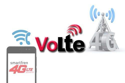 VoLTE---01