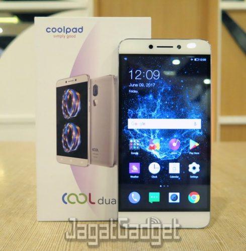 coolpad cool dual (2)