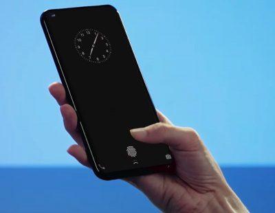 vivo-on-screen-fingerprint